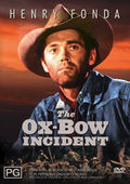 Subtitrare The Ox-Bow Incident (1943)