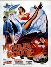 Subtitrare Moulin Rouge (1952)
