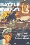Subtitrare The Battle of the River Plate (1956)
