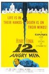 Subtitrare 12 Angry Men (1957)
