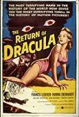 Subtitrare The Return of Dracula (1958)