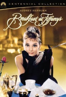 Subtitrare Breakfast at Tiffany's (1961)