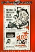 Subtitrare Blood Feast (1963)