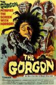 Subtitrare The Gorgon (1964)