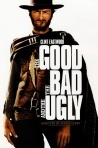 Subtitrare The Good The Bad And The Ugly (1966)