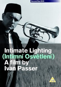 Subtitrare Intimni osvetleni (Intimate Lighting) (1965)