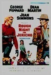 Subtitrare Rough Night in Jericho (1967)