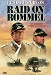 Subtitrare Raid on Rommel (1971)