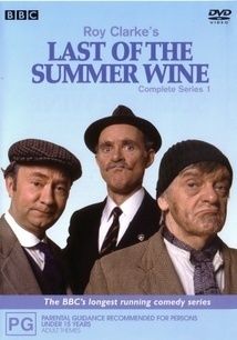 Subtitrare Last of the Summer Wine (1973)