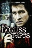 Subtitrare The Norliss Tapes (1973) (TV)