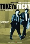 Subtitrare Mikey and Nicky (1976)