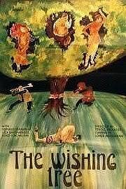 Subtitrare Natvris khe (The Wishing Tree) (1976)