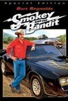 Subtitrare Smokey and the Bandit (1977)