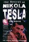 Subtitrare Tajna Nikole Tesle aka The Secret Life of Nikola Tesla (1980)