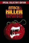 Subtitrare Attack of the Killer Tomatoes! (1978)