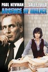 Subtitrare Absence of Malice (1981)