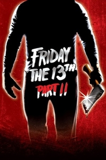 Subtitrare Friday the 13th Part 2 (1981)