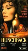 Subtitrare The Hunchback of Notre Dame (TV 1982)