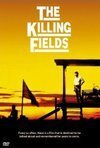 Subtitrare The Killing Fields (1984)