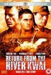 Subtitrare Return from the River Kwai (1989)