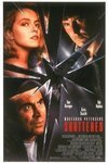 Subtitrare Shattered (1991)