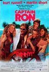 Subtitrare Captain Ron (1992)