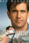 Subtitrare Forever Young (1992)