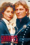 Subtitrare Sharpe's Eagle (1993) (TV)