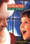 Subtitrare Miracle on 34th Street (1994)