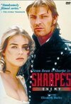 Subtitrare Sharpe's Enemy (1994) (TV)