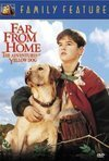 Subtitrare Far from Home: The Adventures of Yellow Dog (1995)