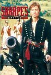 Subtitrare Sharpe's Battle (1995) (TV)