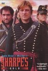 Subtitrare Sharpe's Gold (1995) (TV)