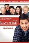 Subtitrare Everybody Loves Raymond - Sezonul 1 (1996)