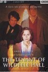 Subtitrare The Tenant of Wildfell Hall (1996)