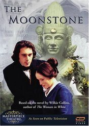 Subtitrare The Moonstone (1996) (TV)