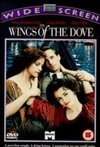 Subtitrare The Wings of the Dove (1997)