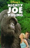 Subtitrare Mighty Joe Young (1998)