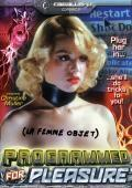 Subtitrare Programmed for Pleasure / La femme-objet (1981)