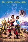 Subtitrare Sinbad: Legend of the Seven Seas (2003)