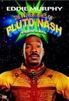Subtitrare The Adventures of Pluto Nash (2002)
