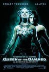 Subtitrare Queen of the Damned (2002)