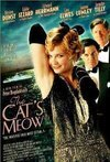 Subtitrare The Cat's Meow (2001)