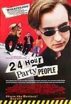 Subtitrare 24 Hour Party People (2002)