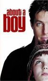 Subtitrare About a Boy (2002)