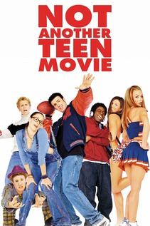 Subtitrare Not Another Teen Movie (2001)