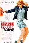 Subtitrare The Lizzie McGuire Movie (2003)