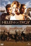 Subtitrare Helen of Troy (2003) (TV)