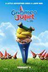 Subtitrare Gnomeo and Juliet (2011)