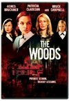 Subtitrare The Woods (2006)